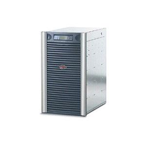 APC by Schneider Electric Symmetra SYA8K16RMI Dual Conversion Online UPS