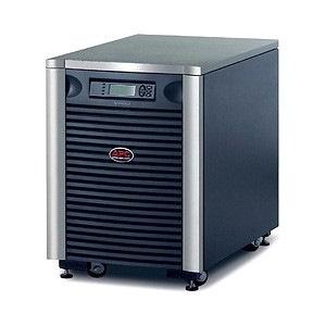 APC by Schneider Electric Symmetra SYA8K8I Dual Conversion Online UPS