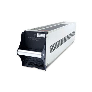 APC by Schneider Electric SYBT4 Battery Unit