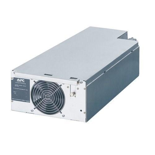 APC by Schneider Electric SYPM4KI Power Module