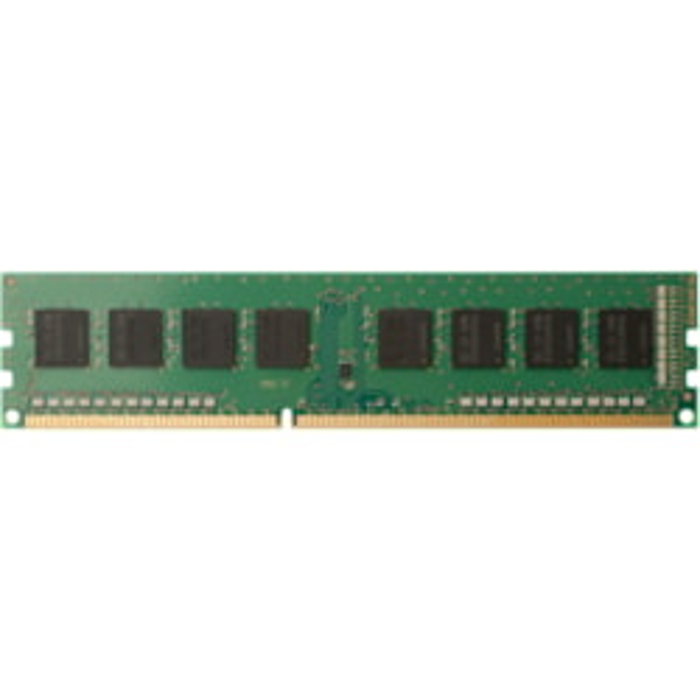 HP RAM Module for Workstation - 8 GB (1 x 8 GB) - DDR4-2133/PC4-17000 DDR4 SDRAM - CL15 - 1.20 V