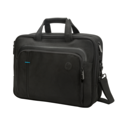"""HP Carrying Case (Backpack) for 100.6 cm (39.6"""") Notebook"""