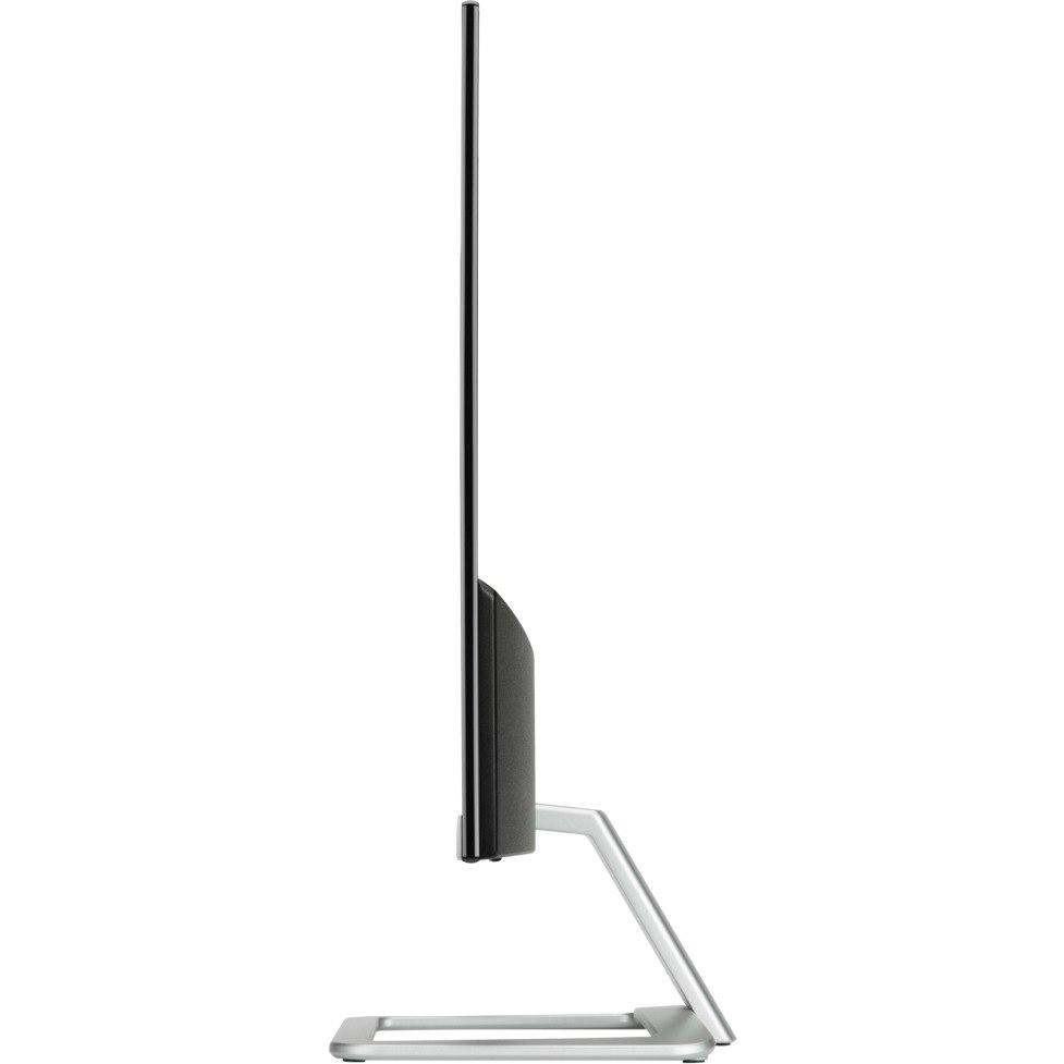 Buy Hp Home 25es 635 Cm 25 Led Lcd Monitor 169 14 Ms Csw It Benq Ew2445zh Ultra Slim Bezel 24