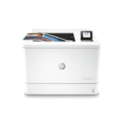 HP LaserJet Enterprise M751dn Laser Printer - Colour