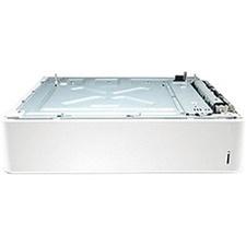 HP Input Tray - 1 x 550 Sheet