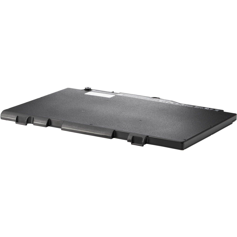 HP LongLife SN03XL Battery