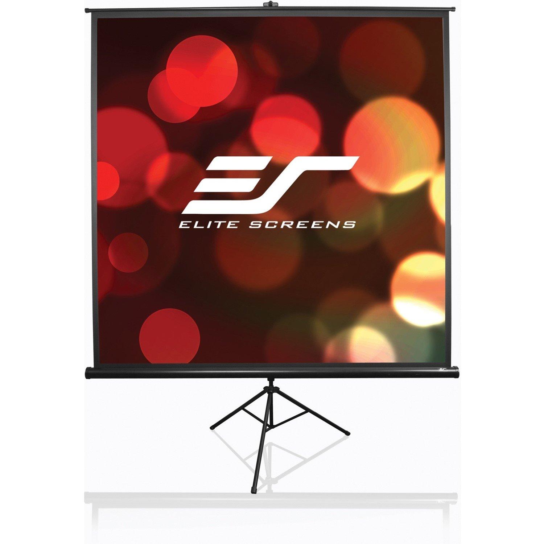 "Elite Screens Tripod T85UWS1 215.9 cm (85"") Projection Screen"