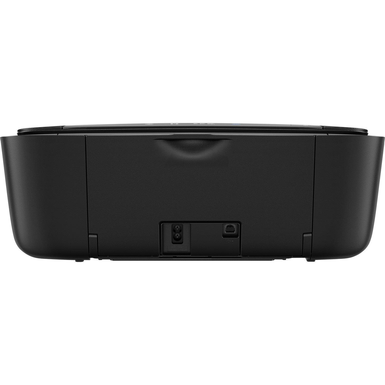HP 120 Inkjet Printer - Colour - 4800 x 1200 dpi Print - Plain Paper Print - Desktop