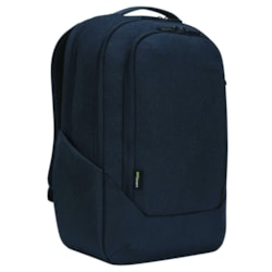 """Targus Cypress TBB58601GL Carrying Case (Backpack) for 39.6 cm (15.6"""") Notebook - Navy"""