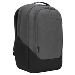 "Targus Cypress Hero TBB58602GL Carrying Case (Backpack) for 39.6 cm (15.6"") Notebook - Grey"