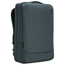 "Targus Cypress TBB58702GL Carrying Case (Backpack) for 39.6 cm (15.6"") Notebook - Grey"