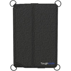 Toughmate Always-On Carrying Case (Flap) Tablet