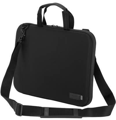 "Targus Orbus Carrying Case for 31.8 cm (12.5"") Notebook - Black"