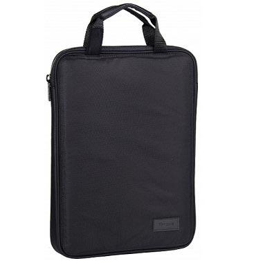 "Targus Contego Carrying Case for 29.5 cm (11.6"") Notebook"