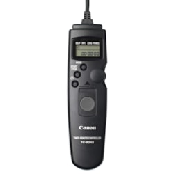 Canon TC-80N3 Cable Device Remote Control