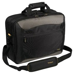"Targus CityGear II TCG470AU Carrying Case for 43.2 cm (17"") Notebook"