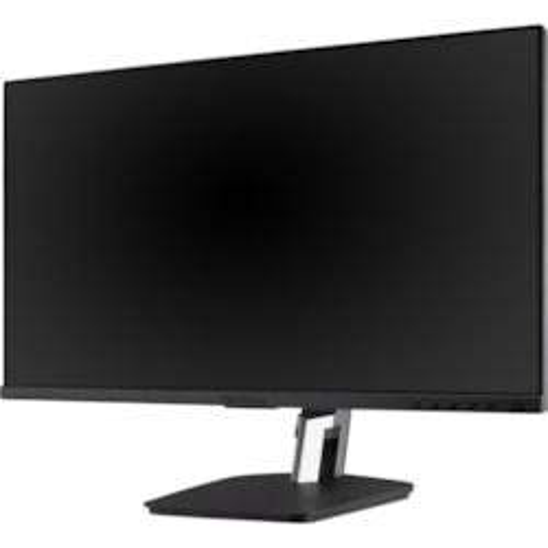 "Viewsonic TD2455 60.5 cm (23.8"") LCD Touchscreen Monitor - 16:9 - 6 ms GTG (OD)"