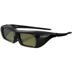Sony TDG-PJ1 3D Glasses For Projector