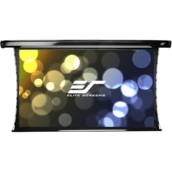 "Elite Screens CineTension2 TE100HW2-E24 254 cm (100"") Electric Projection Screen"