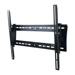 Atdec TH-3070-UF Wall Mount for Flat Panel Display