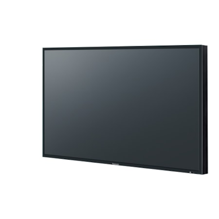 "Panasonic TH-47LF6W 119.4 cm (47"") LCD Digital Signage Display"