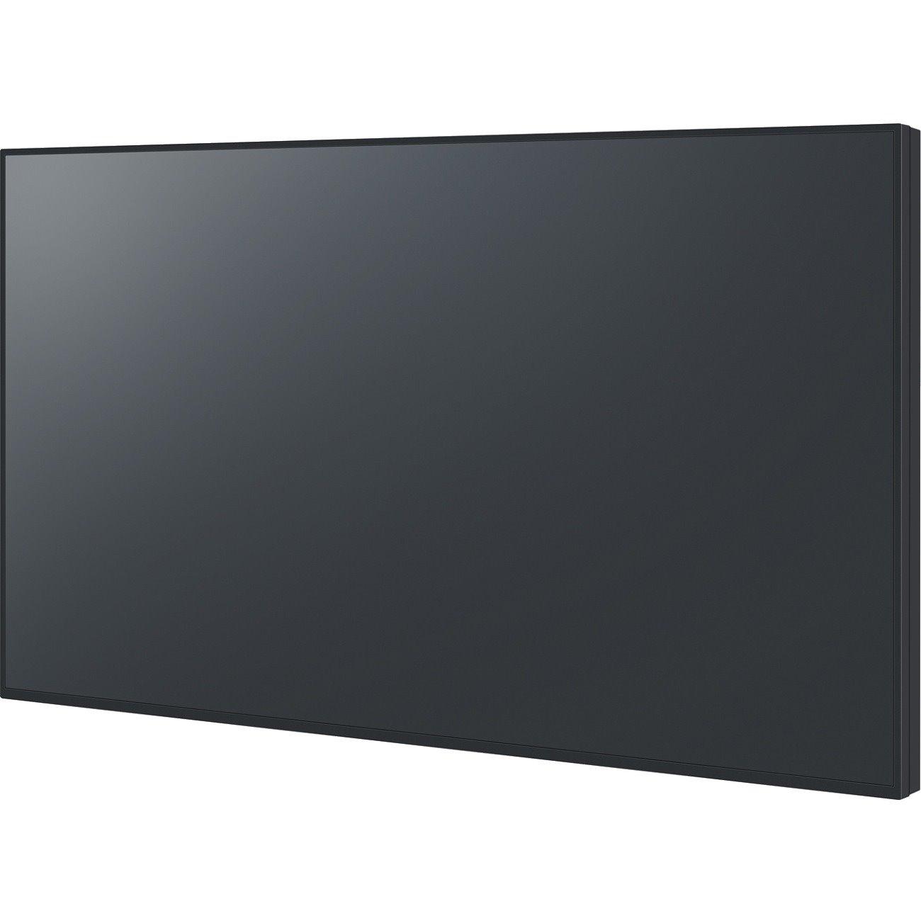 "Panasonic TH-55SF2W 139.7 cm (55"") LCD Digital Signage Display"