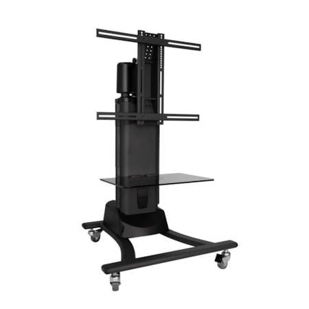 Telehook TH-EMC Display Stand