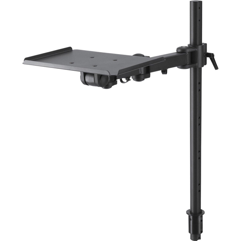 Atdec Mounting Shelf for Camera - Black