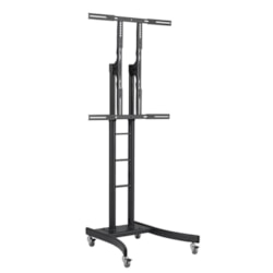 Telehook TH-TVCH Display Stand