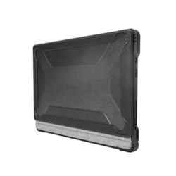 "Targus SafePort THD137GLZ Carrying Case for 30.5 cm (12"") Tablet - Black"