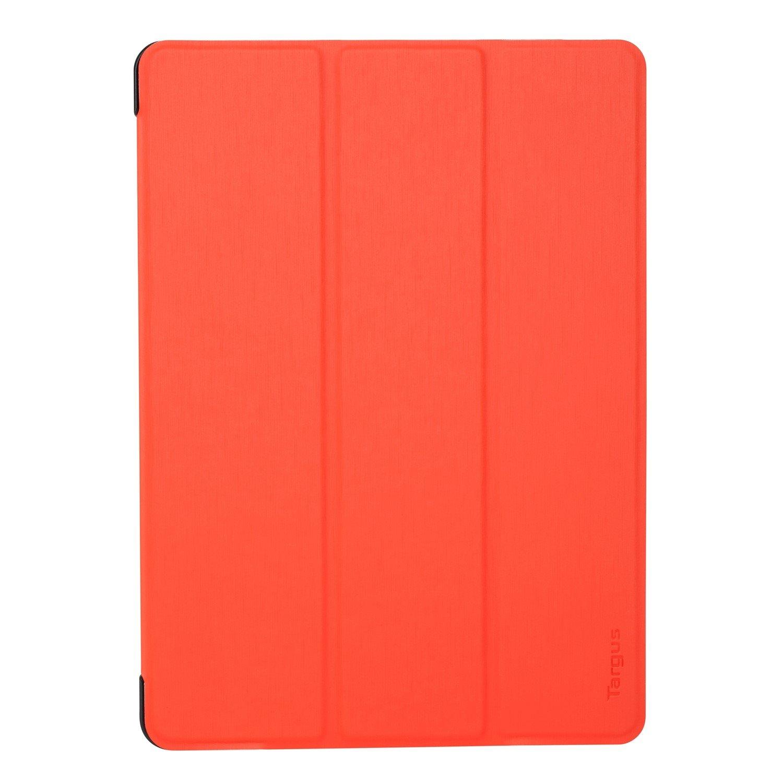 Targus THZ53703AU Carrying Case (Tri-fold) iPad Air - Fiesta Red