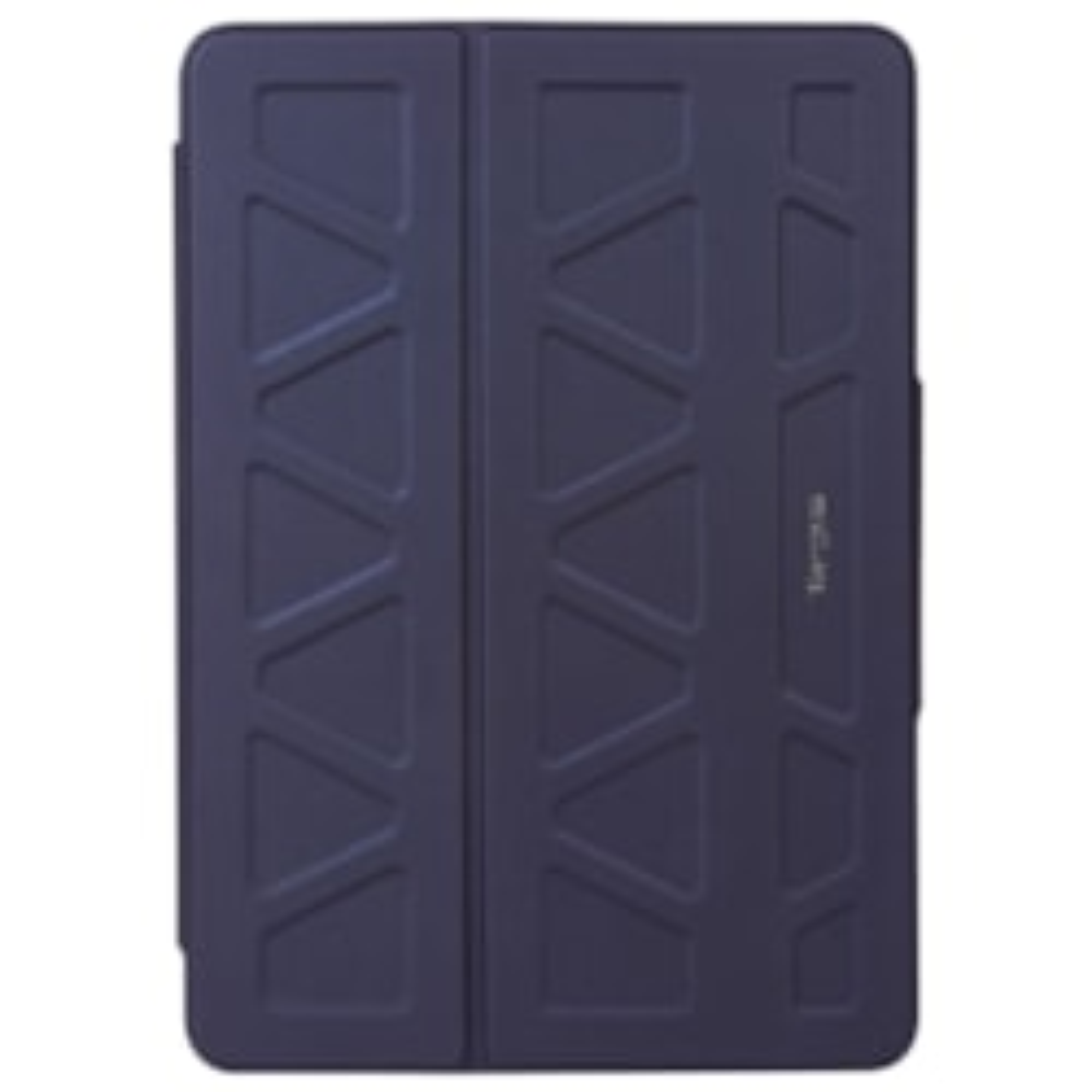 "Targus Pro-Tek THZ67302GL Carrying Case for 26.7 cm (10.5"") iPad Pro - Blue"