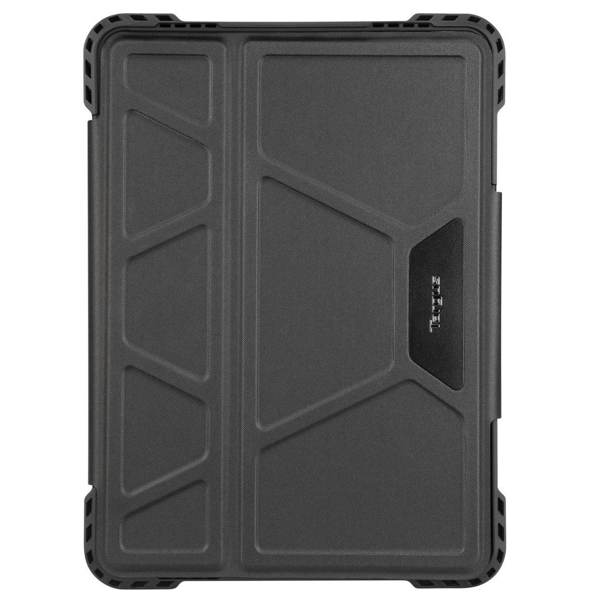 "Targus Pro-Tek THZ743GL Carrying Case (Folio) for Apple 27.9 cm (11"") iPad Pro - Black"