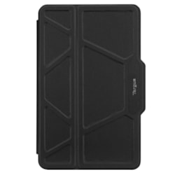"Targus Pro-Tek Carrying Case (Flip) for Samsung 26.7 cm (10.5"") Tablet - Black"