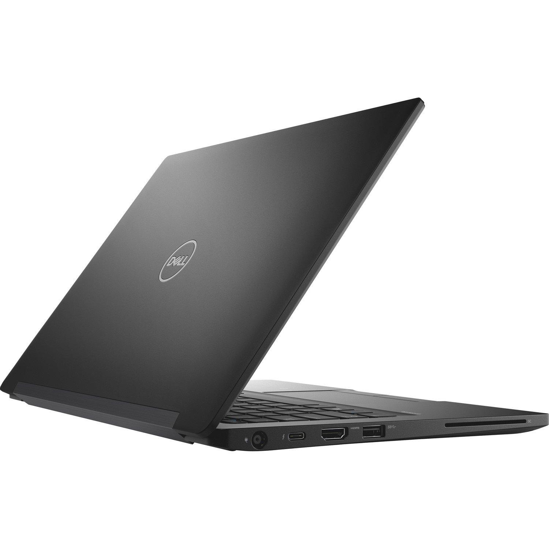 Dell Latitude 7000 7390 33 8 cm (13 3