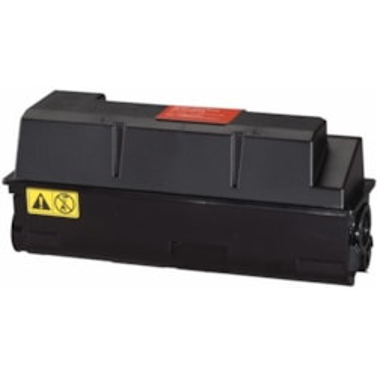 Kyocera TK-330 Original Toner Cartridge - Black