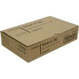 Kyocera TK-594C Original Toner Cartridge - Cyan