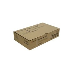 Kyocera TK-594Y Original Toner Cartridge - Yellow