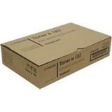 Kyocera TK-899Y Toner Cartridge - Yellow