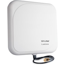 TP-LINK TL-ANT2414A Antenna