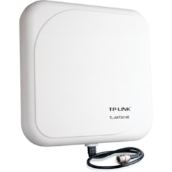 TP-LINK TL-ANT2414B Antenna for Wireless Data Network, Outdoor