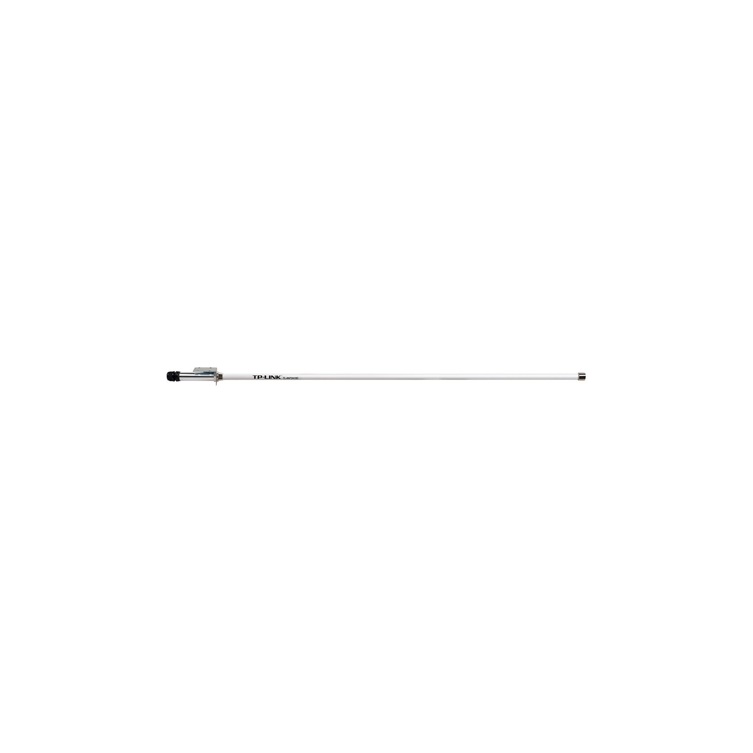 Buy Tp Link Antenna For Wireless Data Network Outdoor Phase 42 Tplink