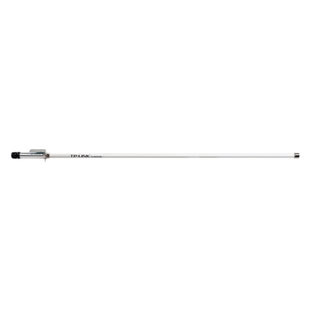 TP-LINK TL-ANT2415MS Antenna for Wireless Data Network, Outdoor