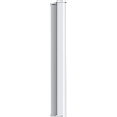 TP-LINK Antenna for Outdoor, Wireless Data Network