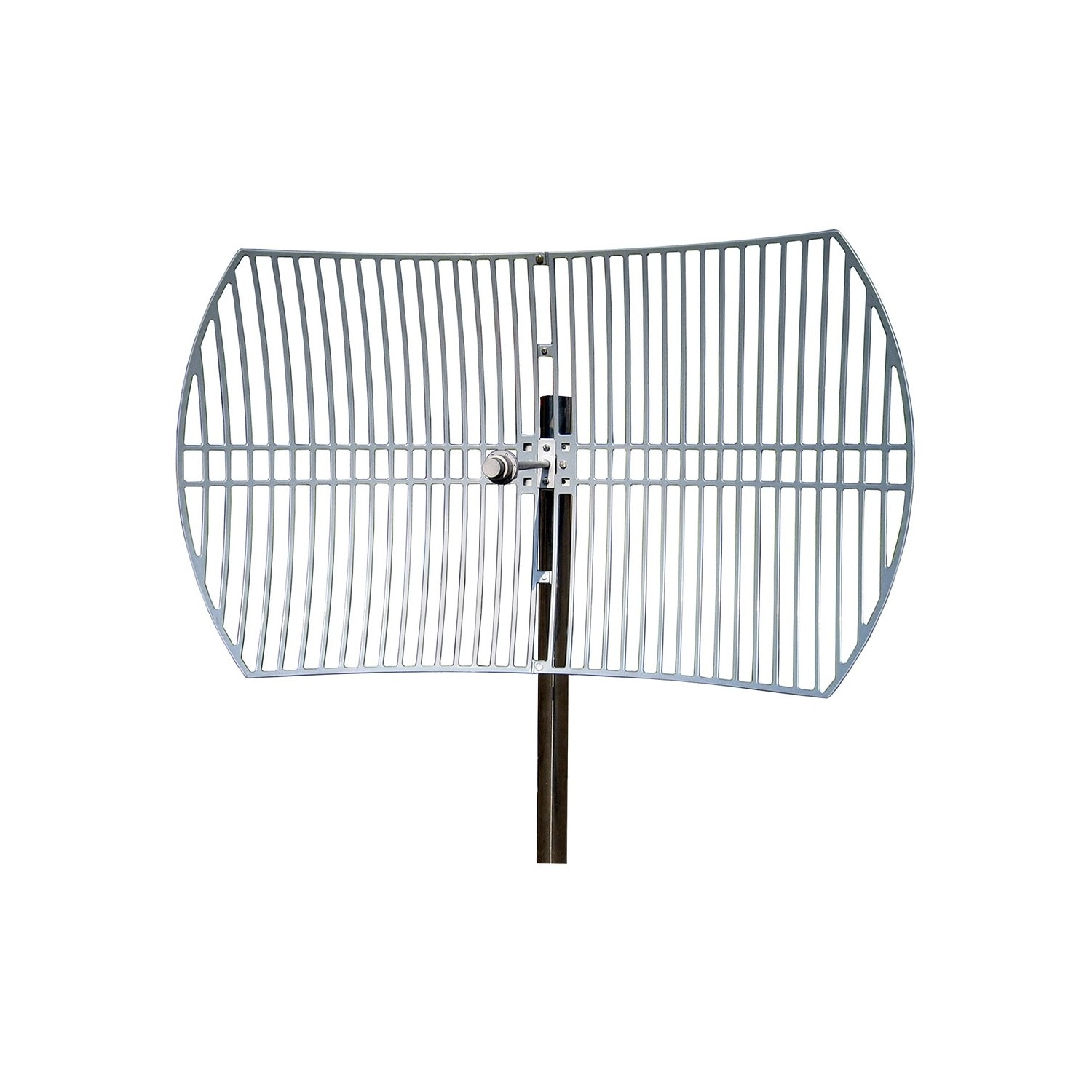 Buy Tp Link Tl Ant5830b Antenna For Outdoor Wireless Data Network Tplink