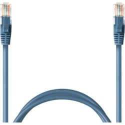 TP-LINK 15 m Category 5e Network Cable for Network Device