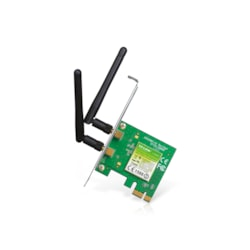 TP-LINK TL-WN881ND IEEE 802.11n - Wi-Fi Adapter for Desktop Computer