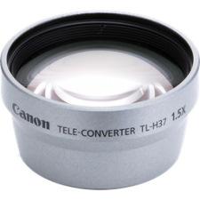 Canon TL-H37 - Conversion Lens