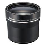 Canon TL-H58 Lens