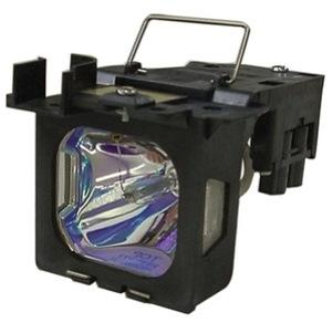 Toshiba TLPLW13 300 W Projector Lamp